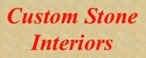 custom_stone_interiors
